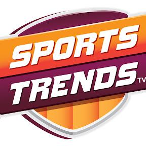 SportsTrends