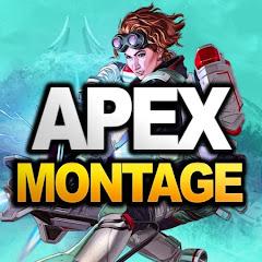 APEX MONTAGE