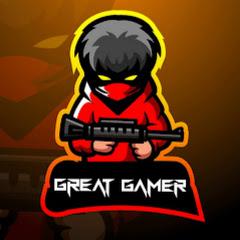 Great Gamer