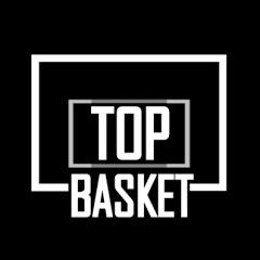 Top Basket