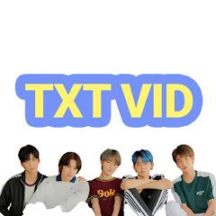 TXT VID