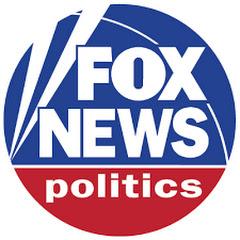 FOX NEWS AMERICAN