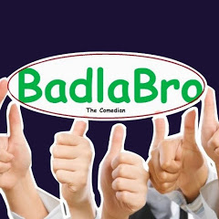 Badla Brother