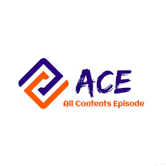 All Contents Episode