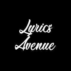 Lyrics Avenue
