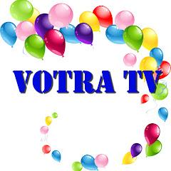 Votra TV