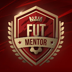 FUT Mentor