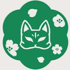 Ito Kashitaro Channel