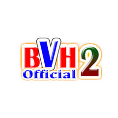 Brothers Videos Officials