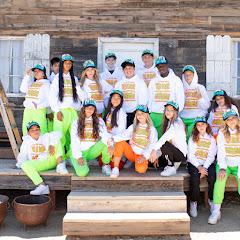 Vibe Crew