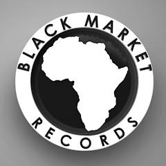 Black Market Afrika