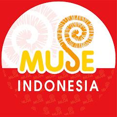 Muse Indonesia