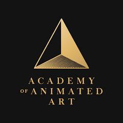 Academy Of Animated Art