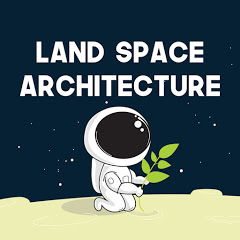 Land Space Architecture