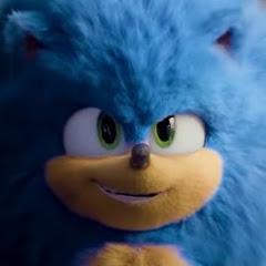 Sonic Gamer