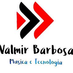 Valmir Barbosa