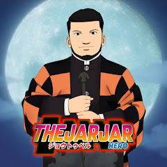 Thejarjarhero