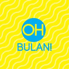 ohbulanofficialvideo