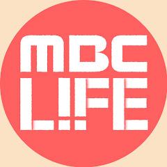 MBClife