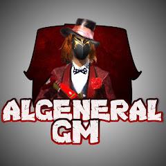 Algeneral GM