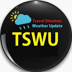 Travel Shooters Weather Update