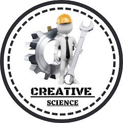 Creative Science
