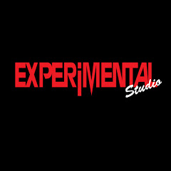Experimental Studio & Recording