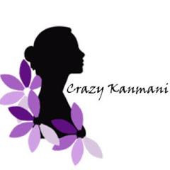 Crazy Kanmani