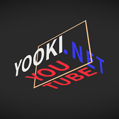 YOOKI NET