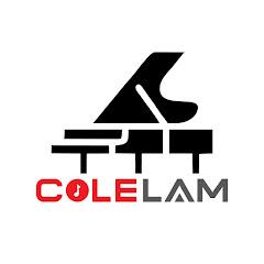 Cole Lam
