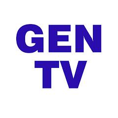 Gen TV