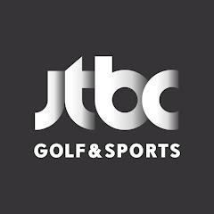 JTBC GOLF&SPORTS