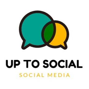 Up To Social