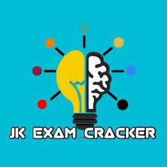 JK Exam Cracker