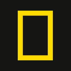 National Geographic UK