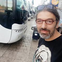 Otobüs Videoları