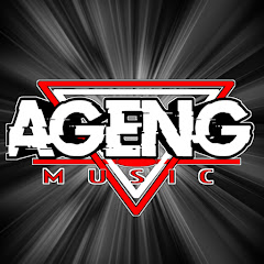Ageng Music Official