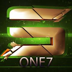 one7Edits