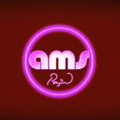 TV AMS