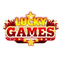 The LuckyGameOfficial