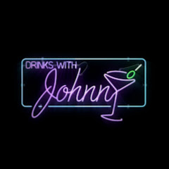 Drinks With Johnny