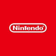 Nintendo España
