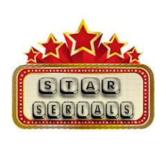 Star Serials