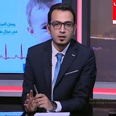 مذيع مصر