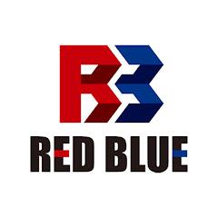 スロットライブ【RED BLUE】チャンネル