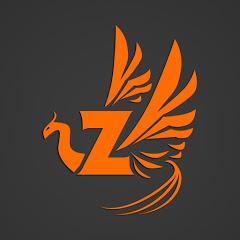 Zonexx YT