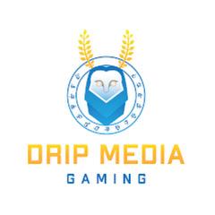 Drip Media Gaming