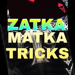 ZATKA MATKA TRICKS