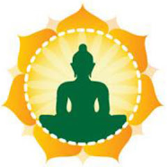 Audio Truyện Phật Giáo
