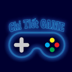 Chi Tiết Game